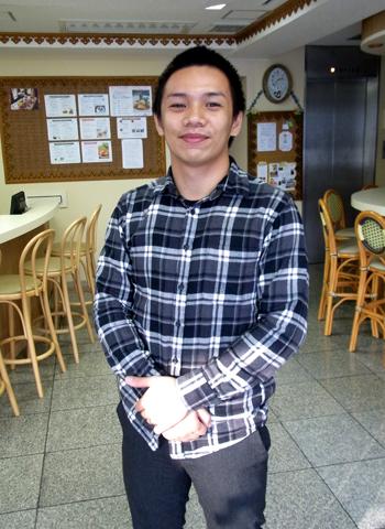 20111130.jpg