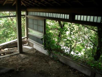 中2階(2008/06/04)