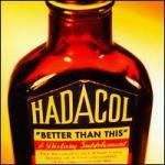 Hadacol.jpg