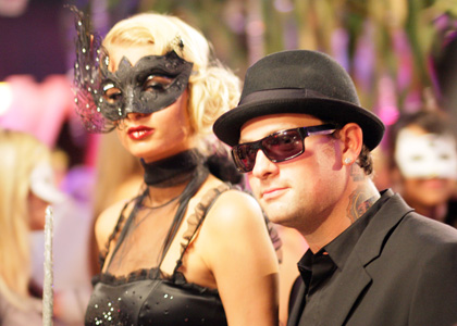 paris-hilton-masquerade-ball.jpg