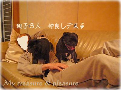 20090518_16.jpg