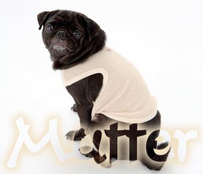 mutter_1.jpg