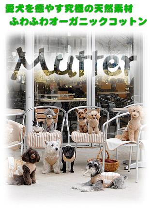 mutter_top.jpg