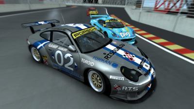 R43cars.jpg