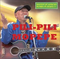 mopepe