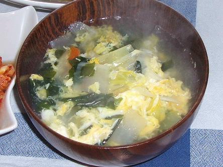 20081129具沢山スープ