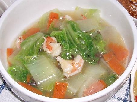 200913八宝菜