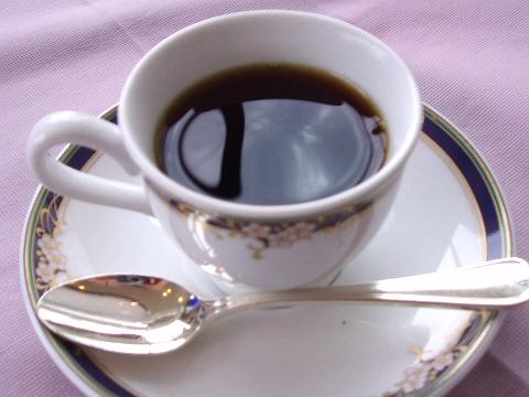 20090222コーヒー