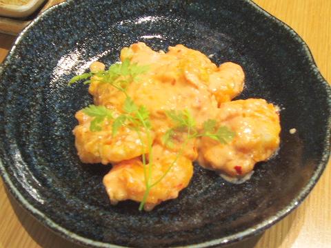 20090302海老マヨ