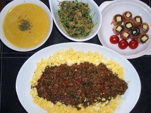 20090326夕ご飯