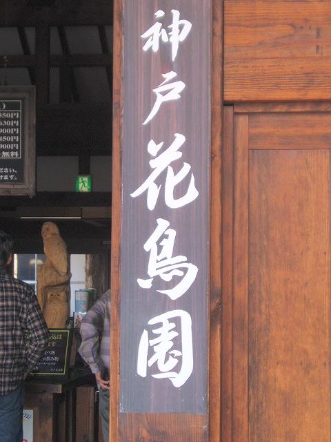 20090412神戸花鳥園