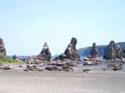 20090429橋くい岩