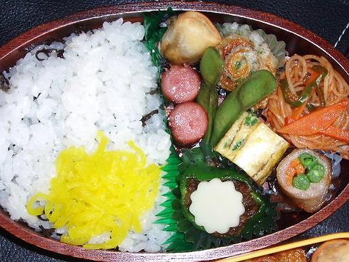 20090504お弁当