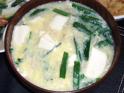 20090505ふわとろスープ