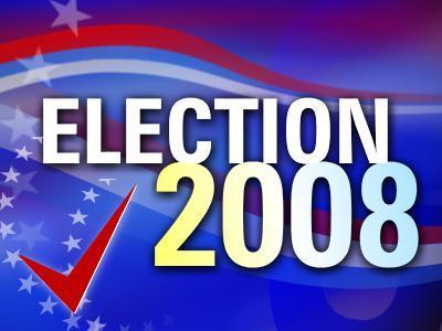 Election_2008-400x300.jpg