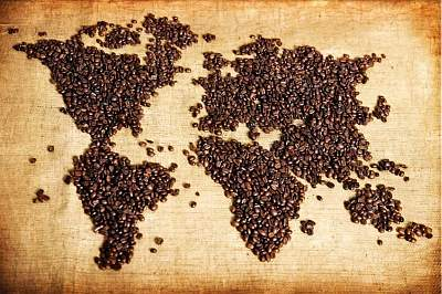 coffee_beans_of_the_world.jpg