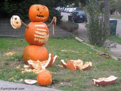 funny_halloween_pictures_5.jpg