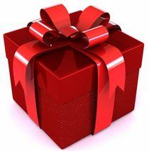 present-box-gift_id5846001_size210.jpg