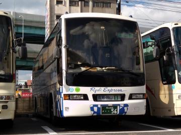 DSCN5369.jpg