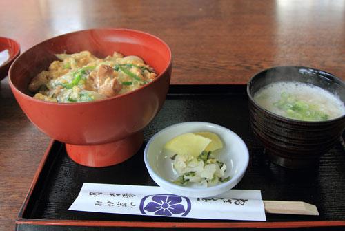 hasimotoya0218.jpg