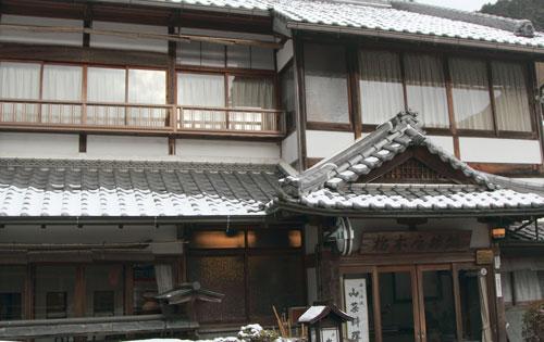 hasimotoya02181.jpg