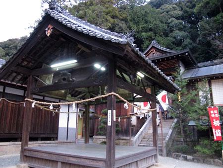 hatumoude010110.jpg