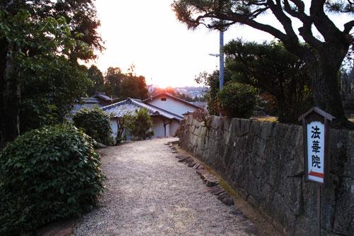 hatumoude01013.jpg