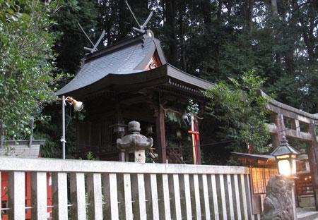 hatumoude01018.jpg