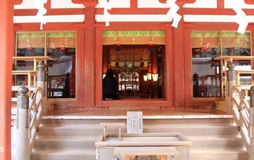 isonokami01010.jpg