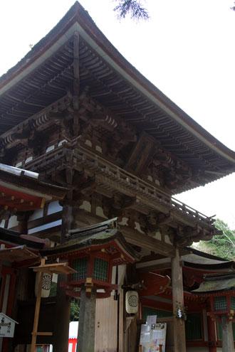 isonokami01011.jpg