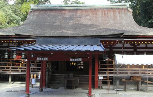 isonokami010114.jpg
