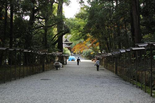 isonokami01014.jpg