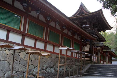 isonokami01017.jpg
