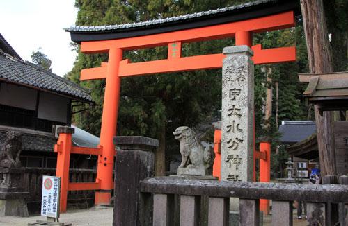 mikumari1224.jpg