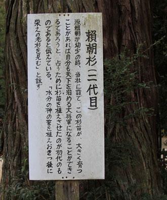 mikumari12242.jpg