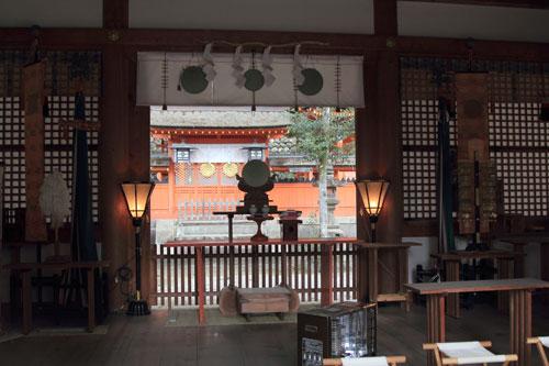 mikumari12243.jpg