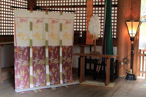 mikumari12244.jpg