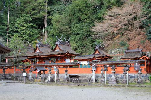 mikumari12248.jpg