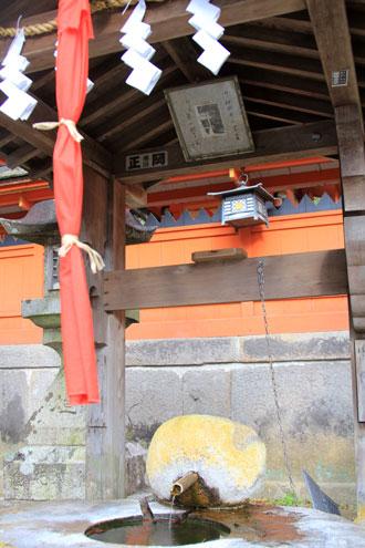 sinsui1224.jpg