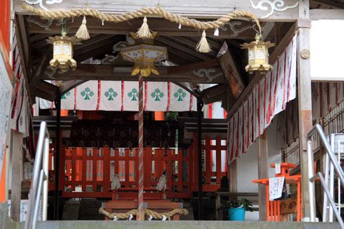 sumisaka12205.jpg