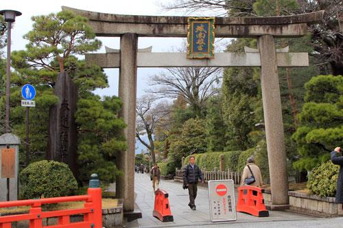 torii0318.jpg