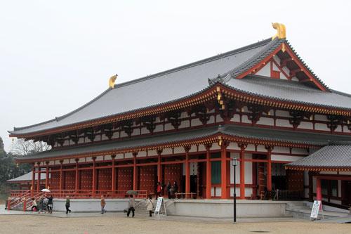 yakusizikoudou.jpg