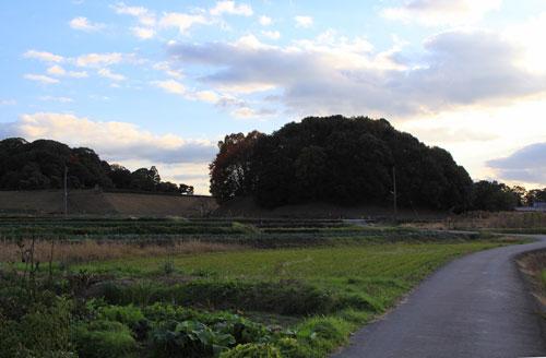 yamanobe1209.jpg