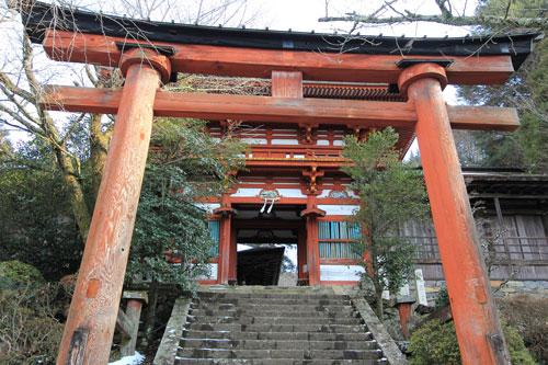 yosinomikumari003.jpg