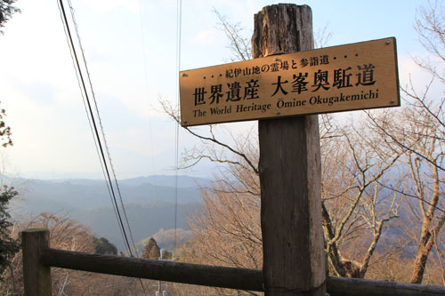 yosinomikumari004.jpg