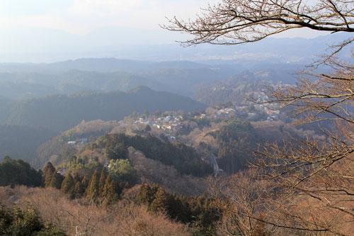 yosinomikumari006.jpg