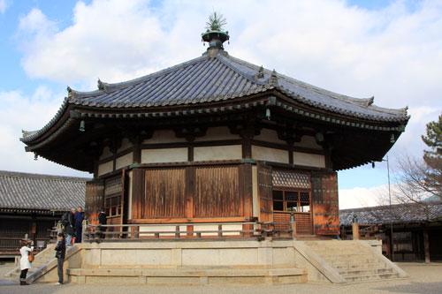 yumedono0109.jpg