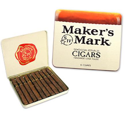 makersmarkcigars.jpg