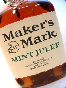 makersmarkmint.jpg