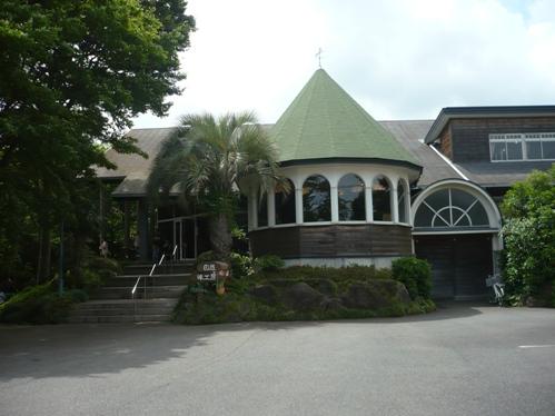 2008-06-21-17